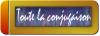 Toute la conjugaison - Conjuguer les verbes