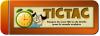 Tic Tac - Banque de sons libres de droits